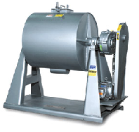 Planetary Ball Mill manufacturer in Delhi deals in all laboratory equipments.